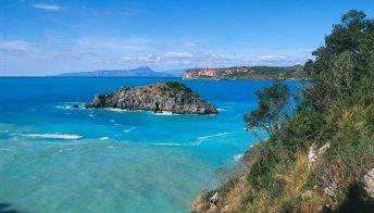 Le 10 migliori spiagge della Calabria: dal Tirreno allo Ionio