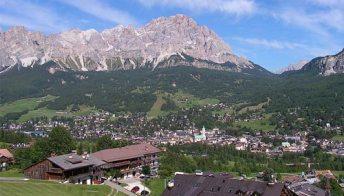 Vacanze sulle Dolomiti: andar per valli