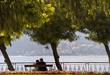 Stelle sul Lago di Como: i film più famosi