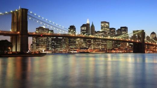 Brooklyn, oltre il ponte la New York più cool