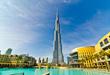 Gli edifici più grandi del mondo
