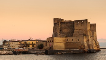 Ecco quali sono i castelli più belli d'Italia