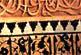 Marocco: i suoi colori e i suoi profumi