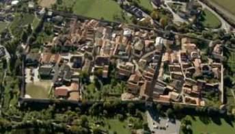 Un borgo per un weekend: Glorenza