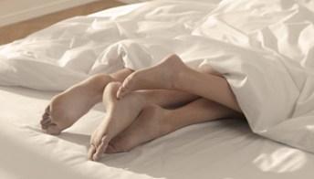 San Valentino negli hotel più romantici d'Italia