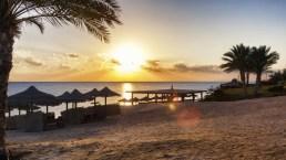 Marsa Alam: tra spiagge immense e baie da sogno