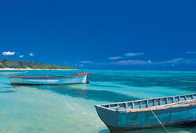 Mauritius, l'isola dai mille volti