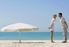 Viaggi di nozze: extra lusso o low cost?
