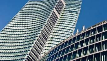 Ecco quali sono i grattacieli più belli del mondo. Anche in Italia