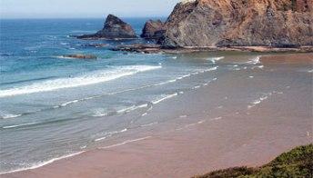 Portogallo, top ten delle spiagge scelte dai turisti