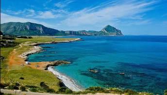 Guida Blu 2012, le spiagge più belle d'Italia