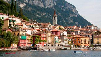 I 10 villaggi d'Italia che fanno innamorare