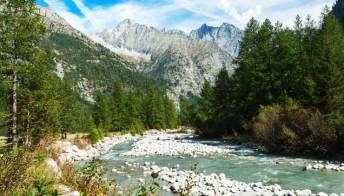 Lombardia: storie di montagna
