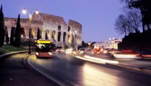 mezzi-trasporto-roma