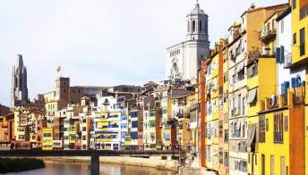 Ryanair: torna il volo low cost tra la Sardegna a Barcellona