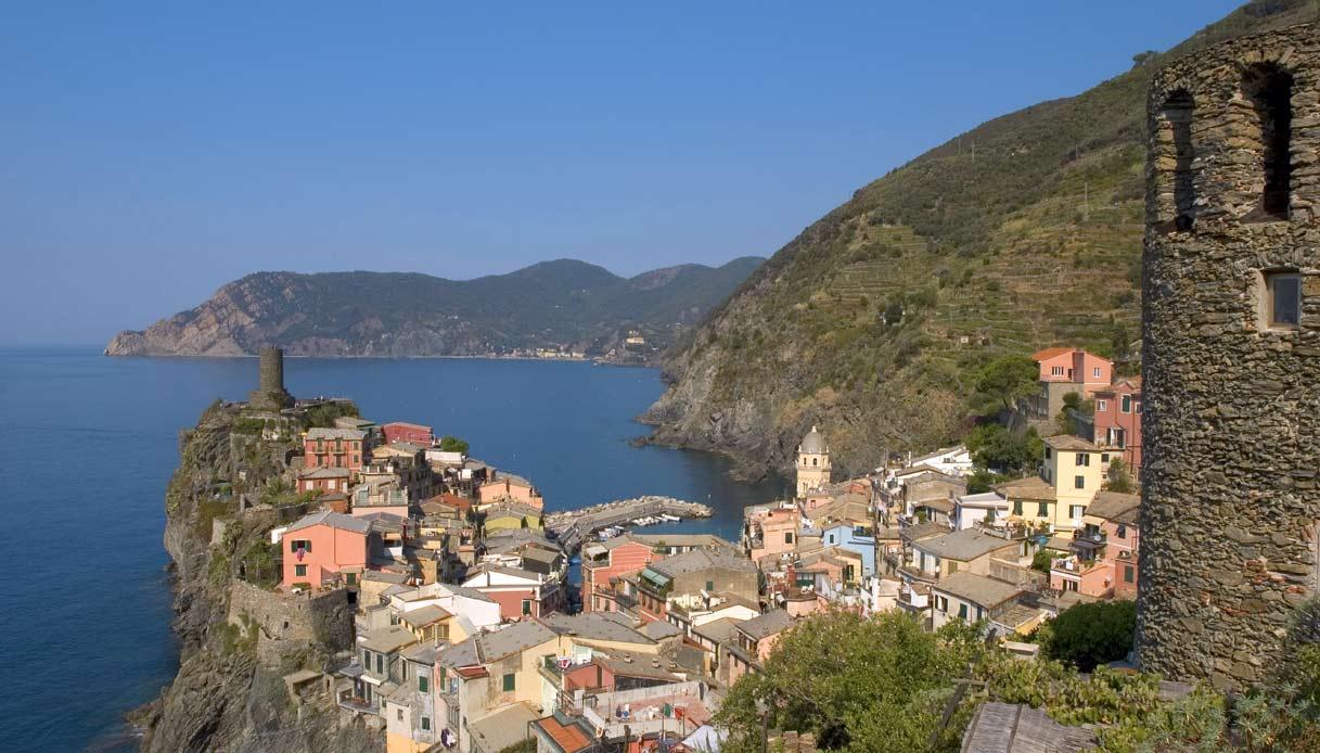 Borghi più belli d'Italia, tutti al Festival - Foto 9 di ...