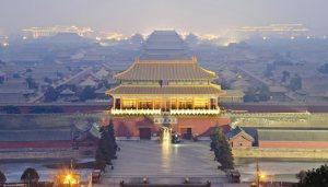 Pechino_1217