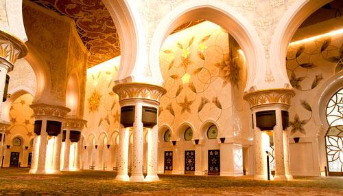 01_moschea_abu_dhabi