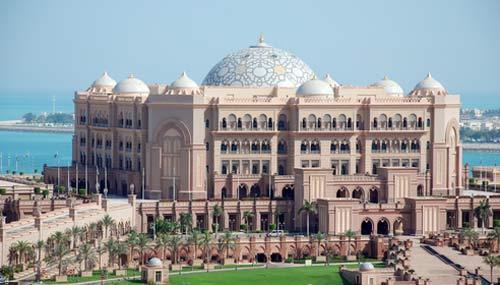 02_Emirates-Palace_500