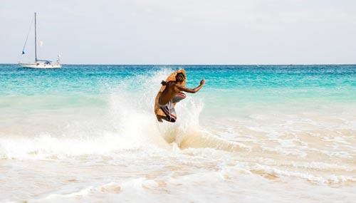capo-verde-sal-surf-t