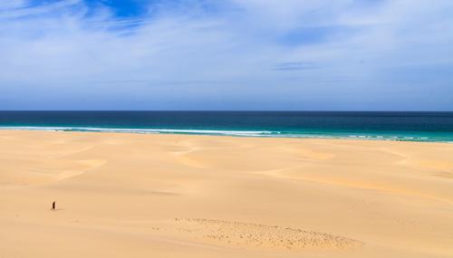 capo-verde-spiaggia