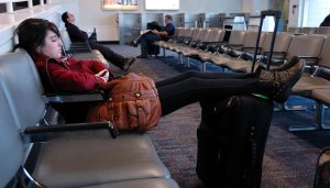 dormire_aeroporto_oly_1217
