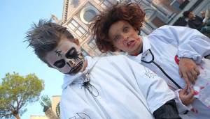 HalloweenParky