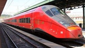 italo-treno-flickr-@Marco-56-1200