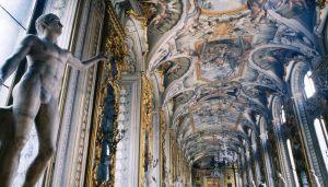 Palazzo-Doria-Pamphilj_oly_1217