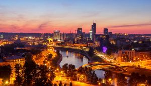 Vilnius_1217
