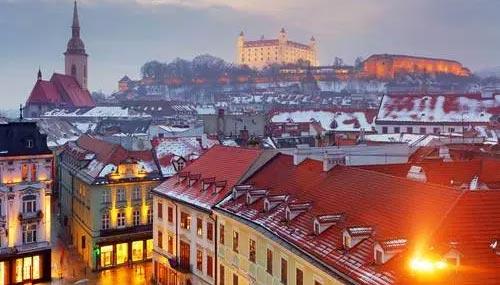 01_Bratislava_1217