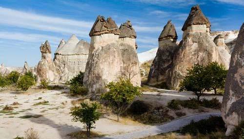 01_Cappadocia