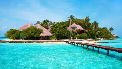 01_Maldive_500