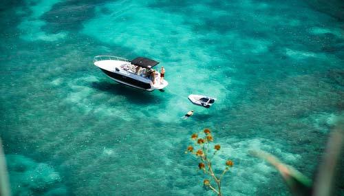 01_Mauritius