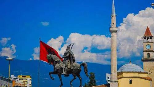01_Tirana