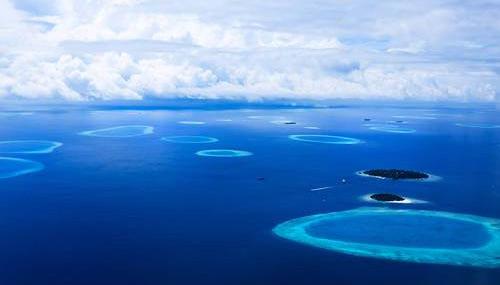 02_Maldive_500