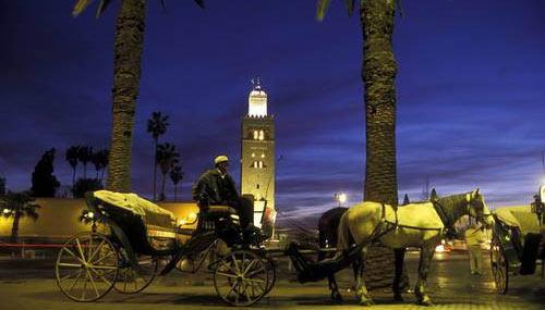 02_Marrakesh