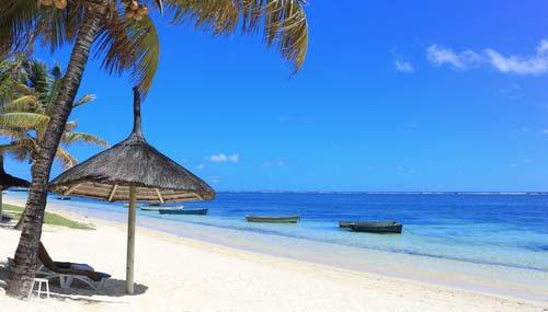 02_Mauritius
