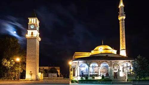 02_Tirana