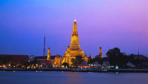 03_Bangkok_500