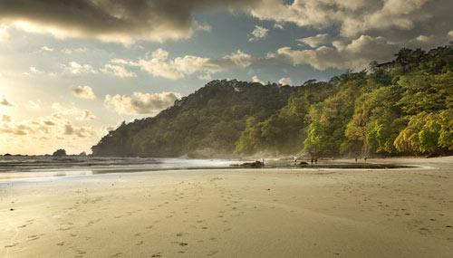 03_Costa-Rica