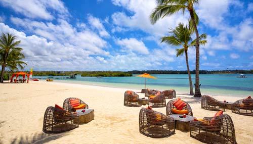03_Mauritius