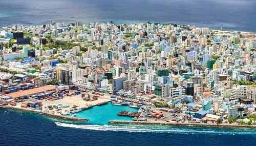 04_Maldive_500