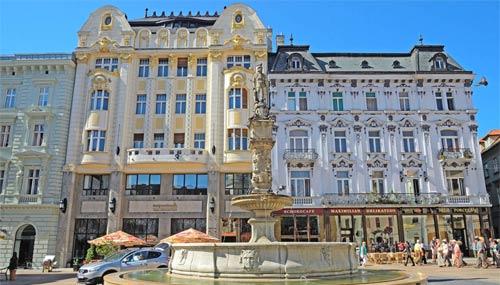 05_Bratislava_1217