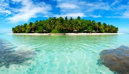 05_Maldive_500
