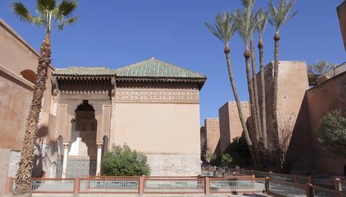 05_Marrakesh