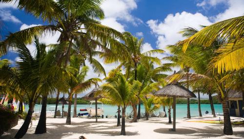 05_Mauritius