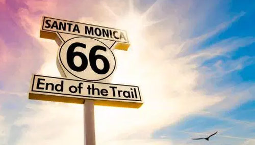05_Route-66