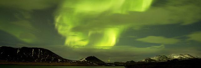 aurora-boreale-lago-wanaka-nuova-zelanda-o-642