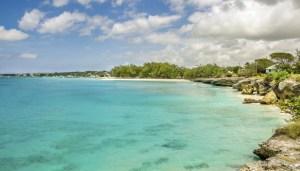 Barbados_1217
